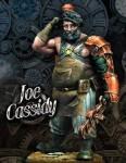75mm-Joe-Cassidy