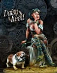 75mm-Daisy-Reed