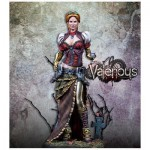 75mm-Lady-Valerious