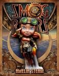 35mm-Smog-Riders-Amelia-Steam
