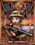35mm-Smog-Riders-Jane-Copperpot