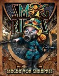 35mm-Smog-Riders-Magda-von-Shrapnel