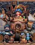 35mm-Smog-Riders-Fat-Bob-Mecha