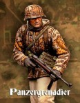 1-35-Panzergrenadier-Ardennes