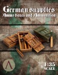 1-35-Ammo-Boxes-and-Ammunition-2