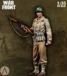1-35-US-Corporal