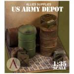 1-35-Allies-Supplies-US-Army-Depot