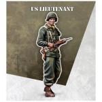 1-35-US-Lieutenant
