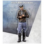 1-35-Erich-Bubi-Hartman