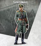 1-35-General-Major