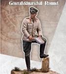 1-35-General-Feldmarschall-Rommel