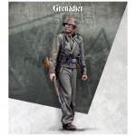 1-35-Grenadier
