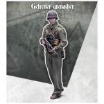 1-35-Gefreiter-Grenadier