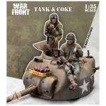 1-35-Tank-and-Coke