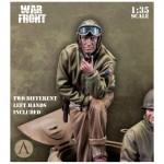 1-35-Master-Sergeant