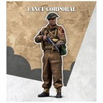 1-35-Lance-Corporal