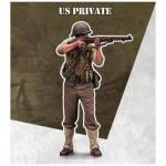 1-35-US-Private