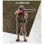 1-35-US-Private