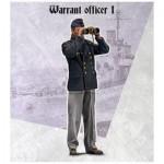1-35-Warrant-officer-1