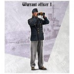 1-35-Warrant-officer-1