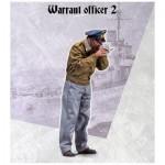 1-35-Warrant-officer-2