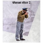 1-35-Warrant-officer-2