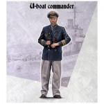 1-35-U-boat-commander