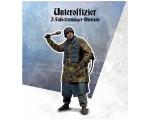 1-35-Unteroffizier-FALLSCHIRMJAGER-DIVISION