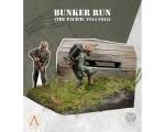 1-35-BUNKER-RUN-THE-PACIFIC-1944-1945-2-figure-+-ambientazione