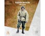 1-35-WAFFEN-OFFICER