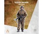 1-35-WAFFEN-SOLDIER