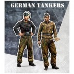 1-48-German-Tankers