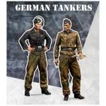 1-48-German-Tankers