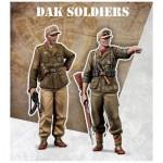 1-48-DAK-Soldiers