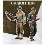 1-48-US-ARMY-ETO