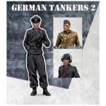 1-48-GERMAN-TANKERS-2