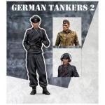 1-48-GERMAN-TANKERS-2