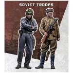 1-48-SOVIET-TROOPS