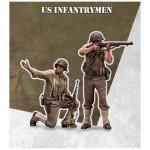 1-48-US-INFANTRYMEN