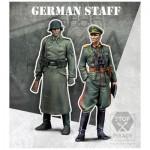 1-48-German-Staff