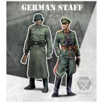 1-48-German-Staff