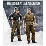 1-72-German-Tankers