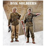 1-72-DAK-Soldiers