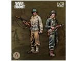 1-72-US-ARMY-ETO-2-fig-