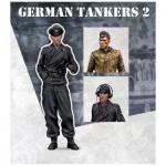 1-72-GERMAN-TANKERS-2
