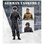 1-72-GERMAN-TANKERS-2