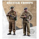 1-72-BRITISH-TROOPS