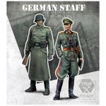 1-72-German-Staff
