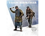 1-72-FALLSCHIRMJAGER-2-fig-