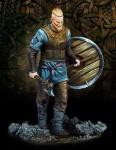 35mm-Ragnar-The-Viking